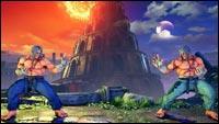 Kairi Ryu Colores image #4