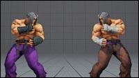 Kairi Ryu Colores image #5