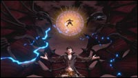Belial launch gallery image #3