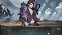 Belial launch gallery image #4