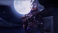 Kunimitsu in Tekken 7  out of 18 image gallery