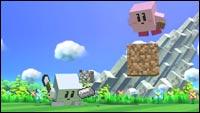 Minecraft Kirby Hat image #4