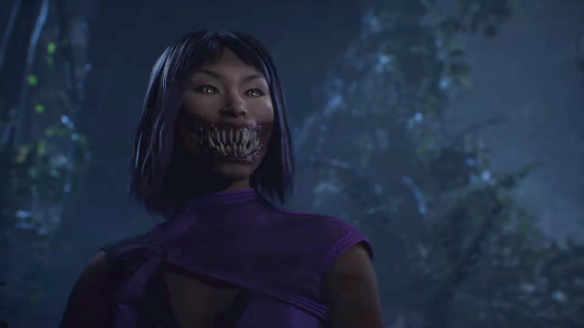 Mortal Kombat 11: Ultimate 2 out of 14 image gallery