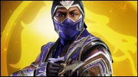 Ed Boon's 'klue' answers image #1