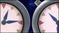 Image of Sakurai # 1 timer image