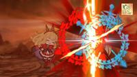 Granblue Fantasy Versus Cagliostro Trailer Image Gallery image #2