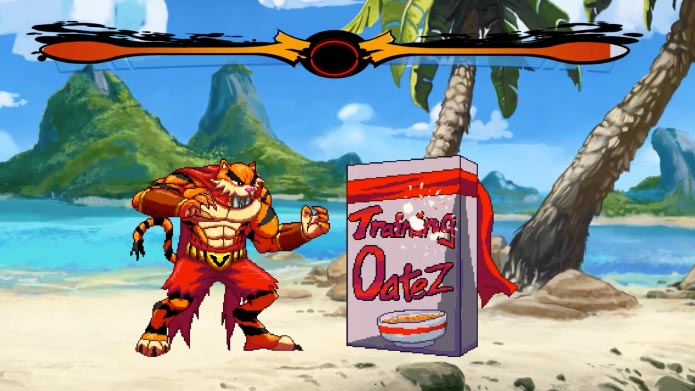 Cereal Killaz 1 out of 7 image gallery