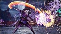 Tekken 7 Season 4 release leak image #1