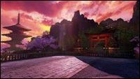 Tekken 7 Season 4 release leak image #2