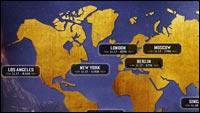 Mortal Kombat 11 Ultimate digital release map image #1