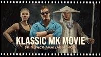 Classic MK Movie costumes image #6