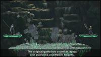 Sephiroth Release Stream image #3
