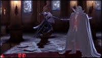 Sephiroth Release Stream image #5