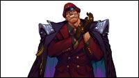 Street Fighter Duel art image #5