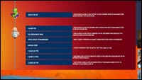 Dragon Ball FighterZ Baby patch notes image #2