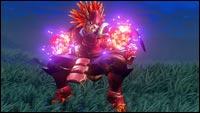 Akuma Garuda screens  out of 4 image gallery