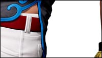 Benimaru in King of Fighters 15 image #4
