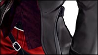 Iori Yagami in King of Fighters 15 image #4