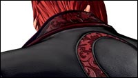 Iori Yagami in King of Fighters 15 image #5