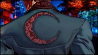 Iori Yagami in King of Fighters 15 image #7