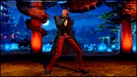 Iori Yagami in King of Fighters 15 image #15