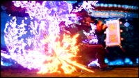 Iori Yagami in King of Fighters 15 image #21
