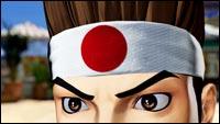 Joe Higashi in King of Fighters 15 image #7