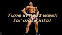 Joe Higashi in King of Fighters 15 image #21