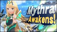 Pyra Smash Gallery image #4