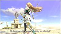 Pyra Smash Gallery image #5