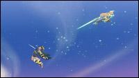 Pyra Smash Gallery image #6