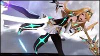 Pyra Smash Gallery image #9