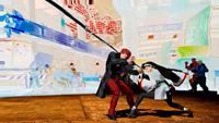 Chizuru Kagura Trailer Image Gallery Picture #11