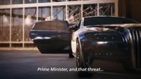Tekken Polish Prime Minister Teaser Image Gallery image #1