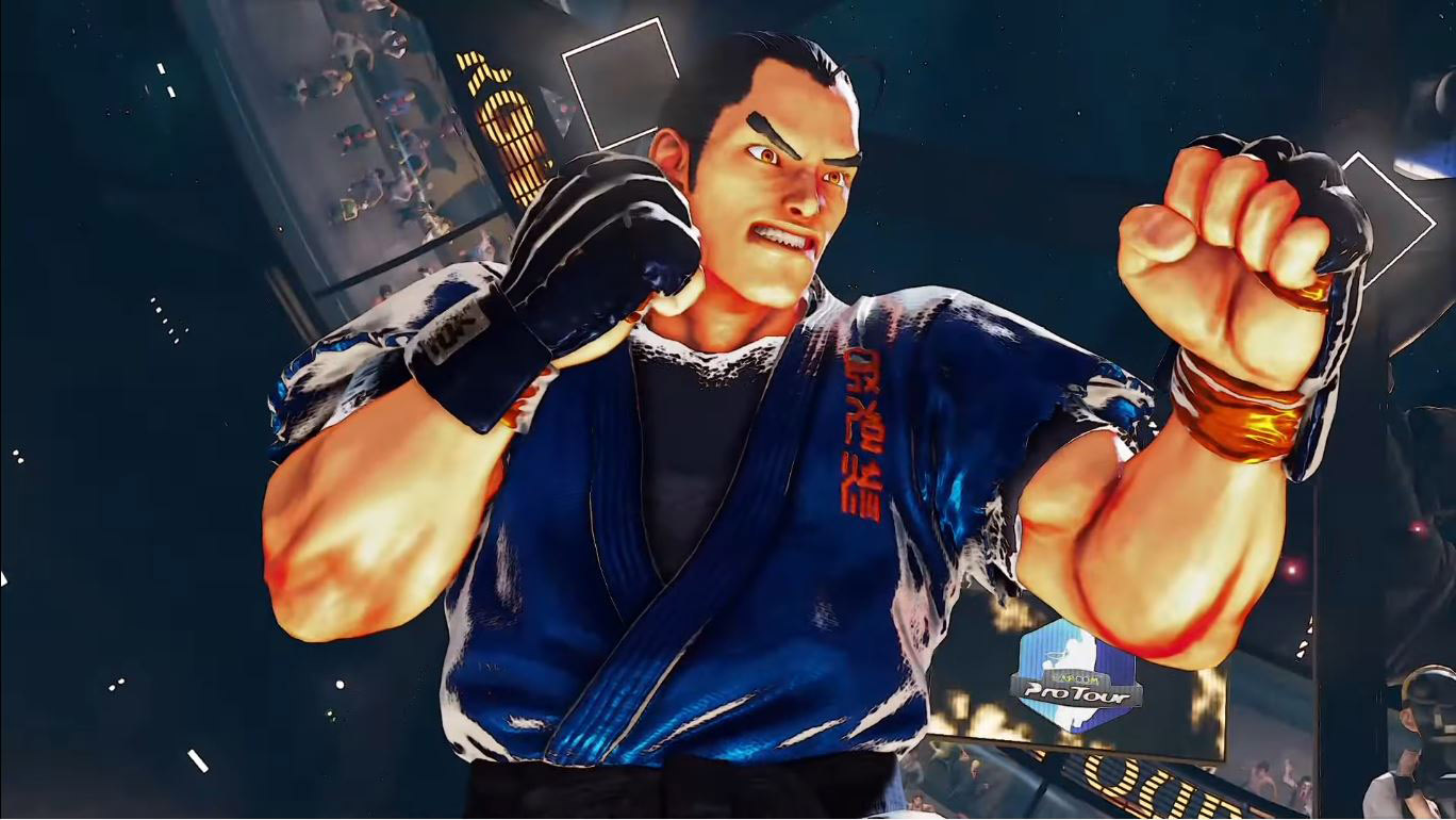 CPT 2021 Announce 5 out of 6 image gallery