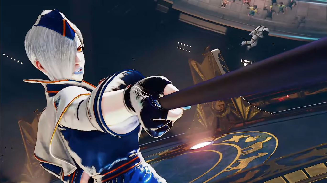 CPT 2021 Announce 6 out of 6 image gallery
