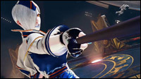 CPT 2021 Announce  out of 6 image gallery