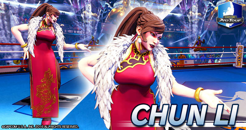CPT Costumes 2 out of 17 image gallery
