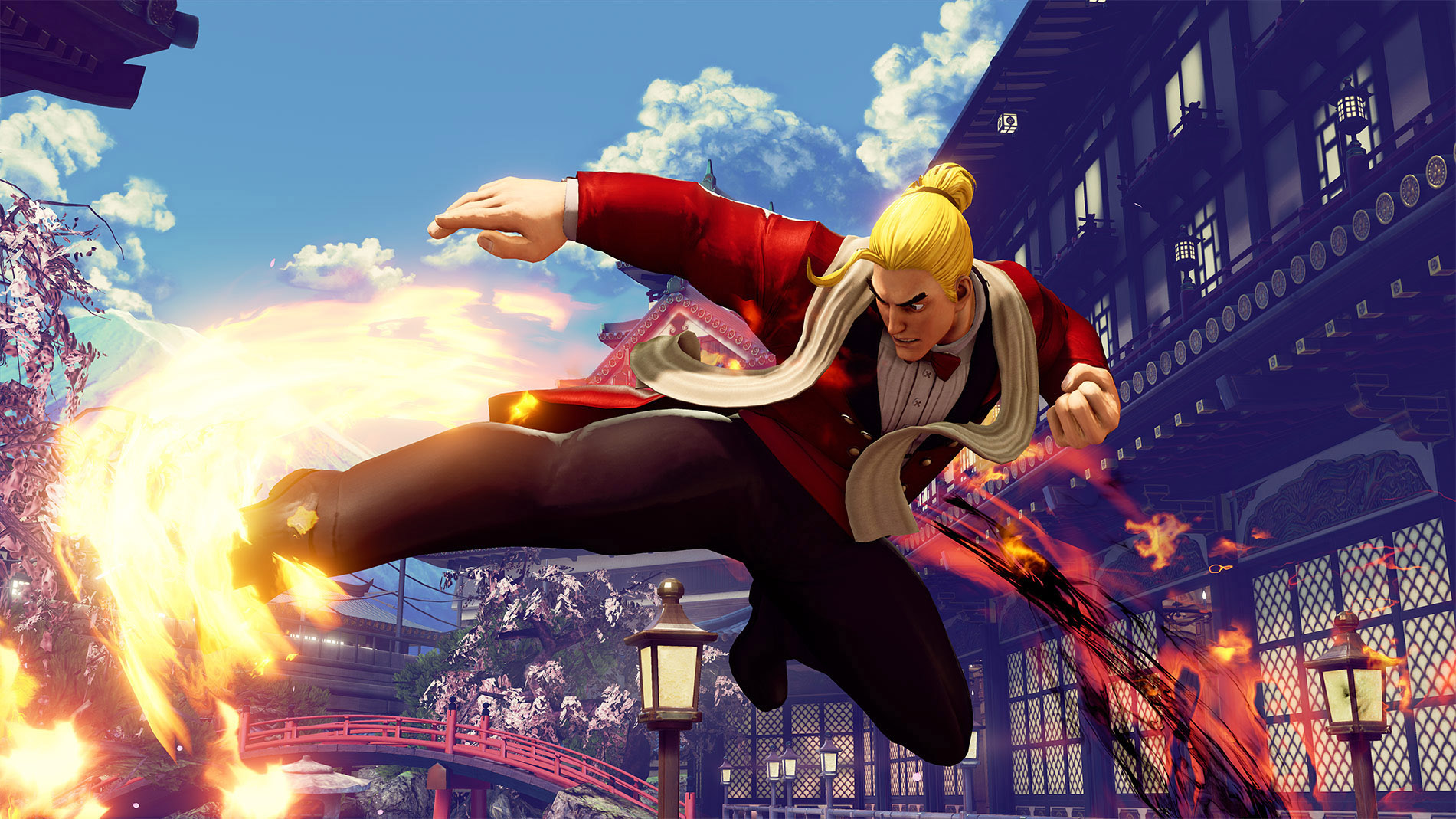 CPT Costumes 5 out of 17 image gallery