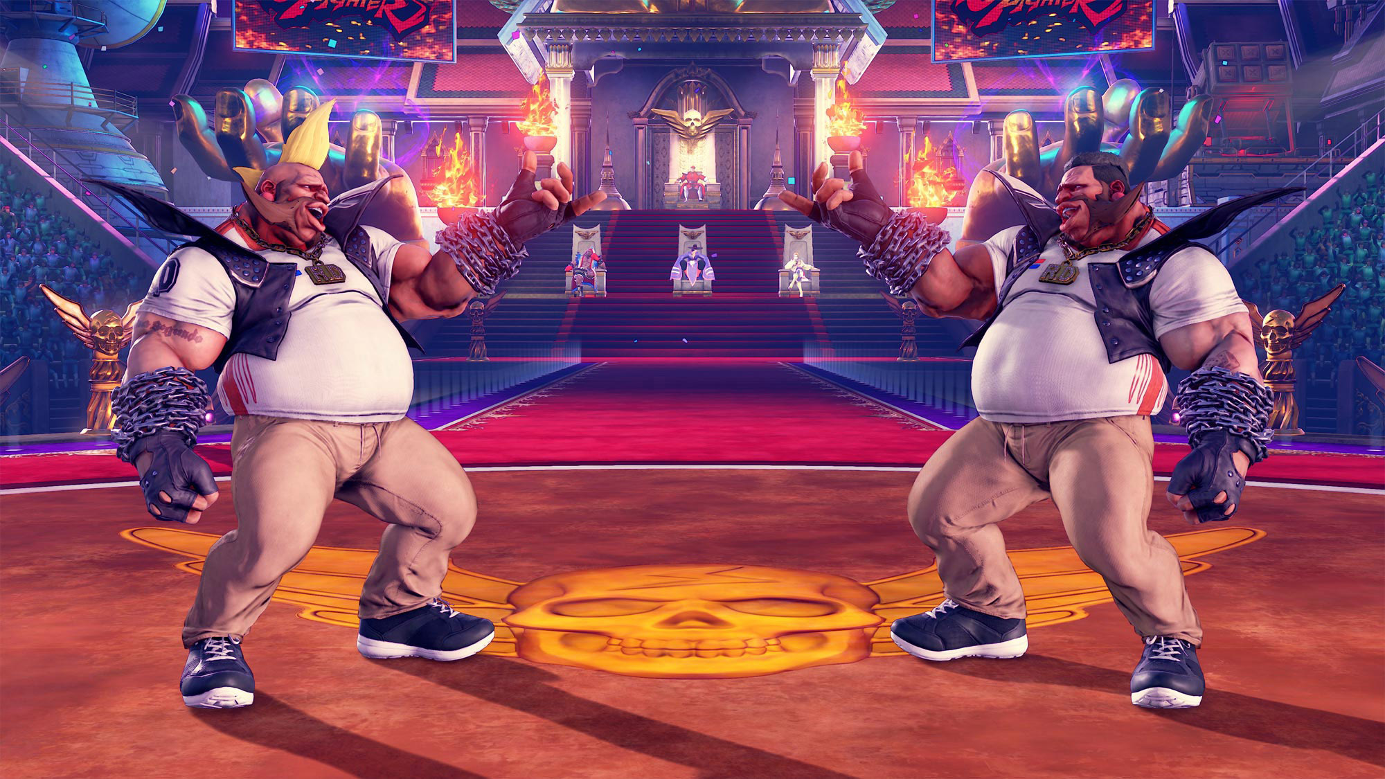 CPT Costumes 9 out of 17 image gallery