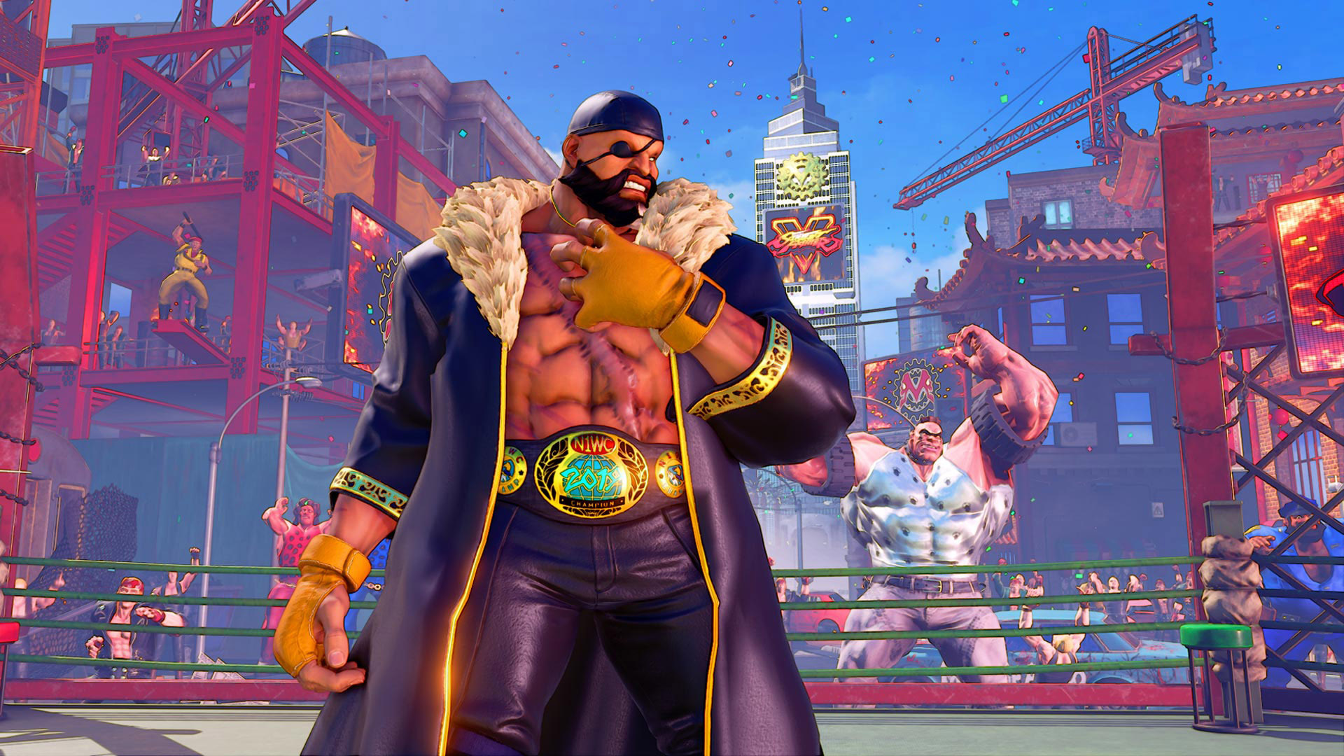 CPT Costumes 10 out of 17 image gallery