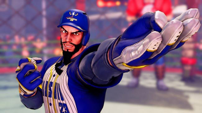 CPT Costumes 12 out of 17 image gallery