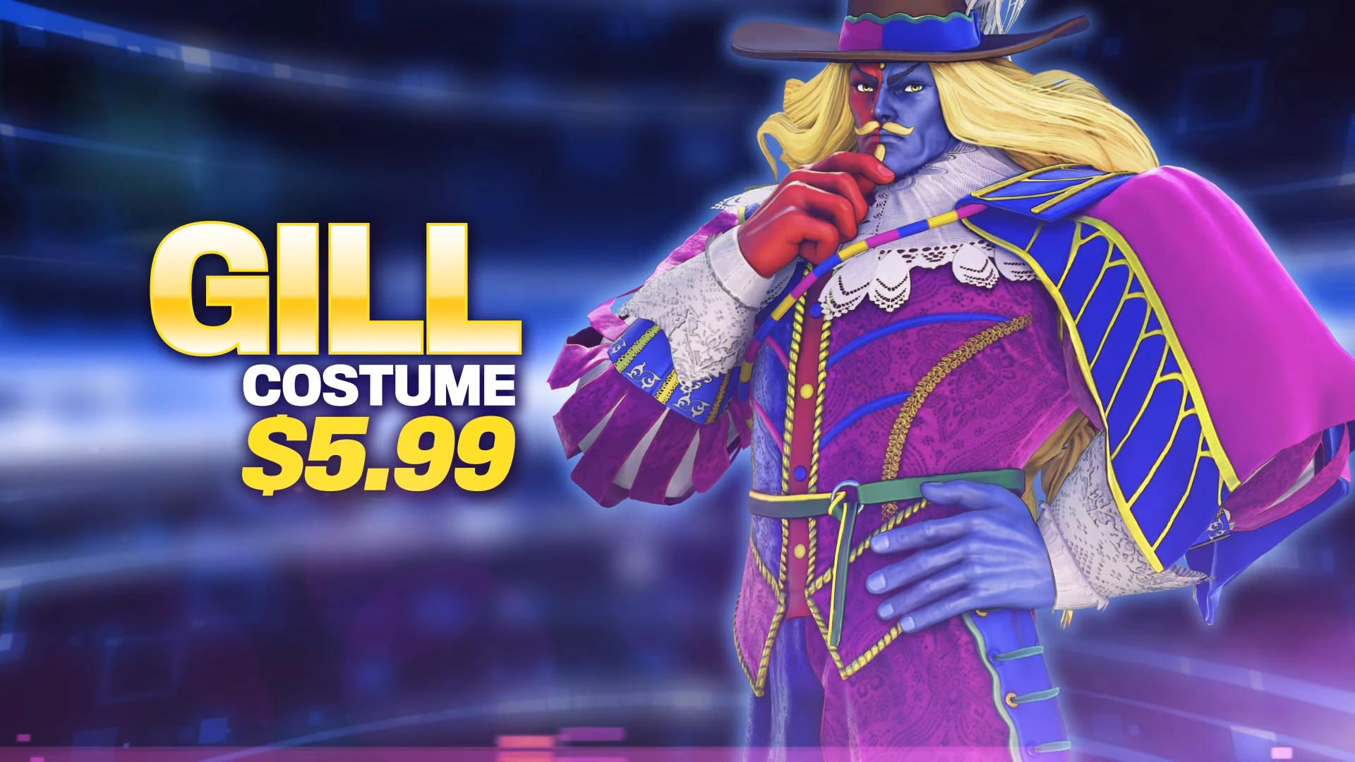 CPT Costumes 13 out of 17 image gallery