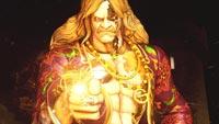 More screenshots of Street Fighter 5 Season 5's new Capcom Pro Tour 2021 DLC image #1