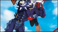 Akira comic book image #1
