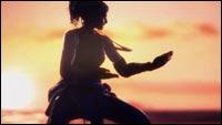 Lidia Sobieska in Tekken 7 picture # 2