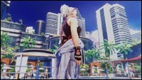 Lidia Sobieska in Tekken 7 picture # 9