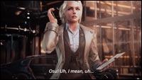 Lydia Sobieska in Tekken 7 immagine # 16