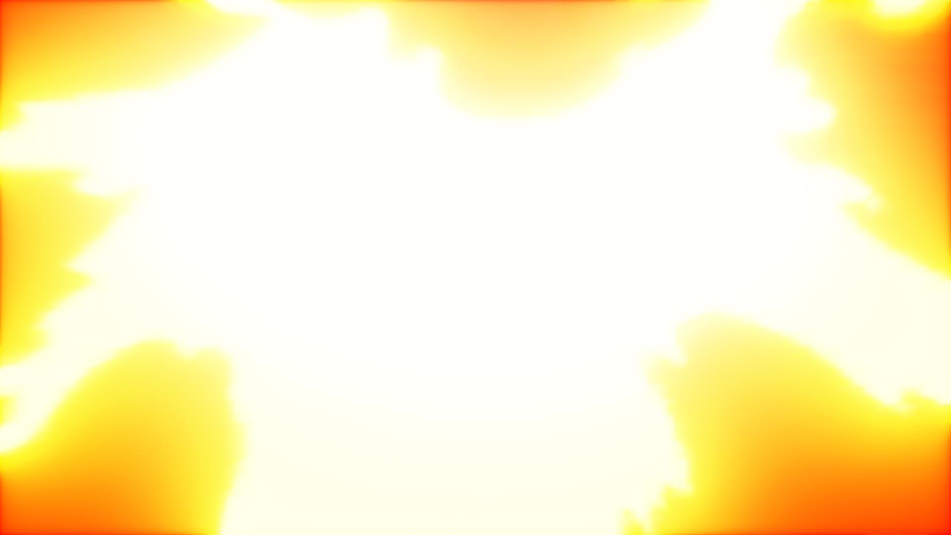 Akuma stage glitch 2 out of 4 image gallery