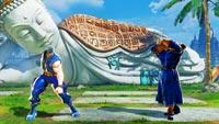 Capcom Pro Tour color EX 12  image #2